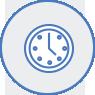 circle_clock