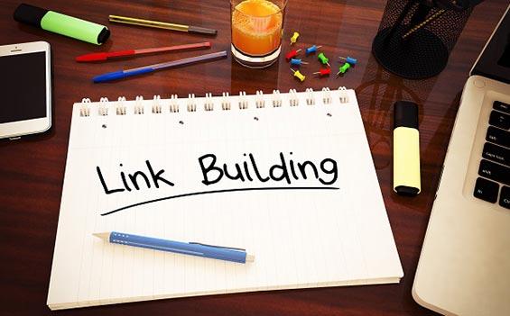 Link-Building-Service-SEO