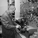 Locksmith-Service-SEO