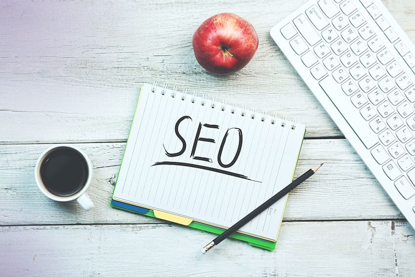 Complexity-of-Good-SEO,-What-is-SEO